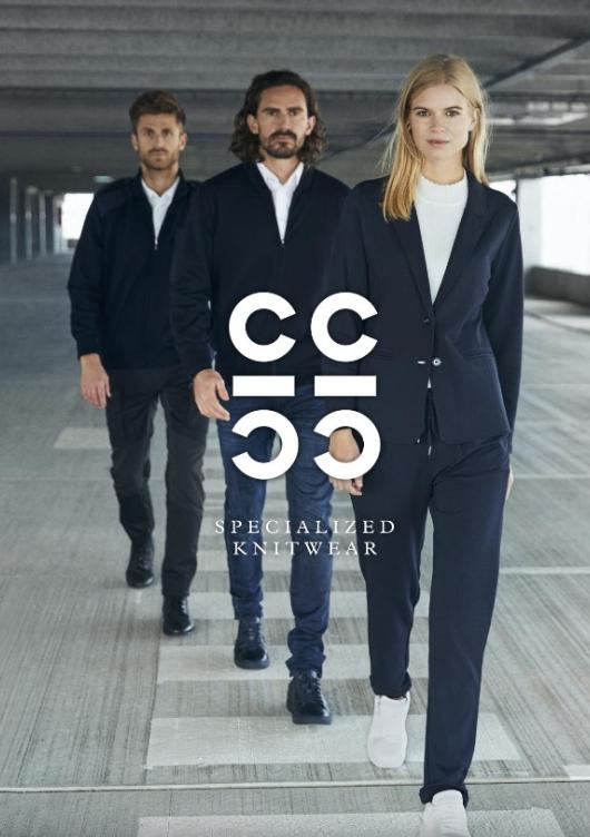 CC 2020