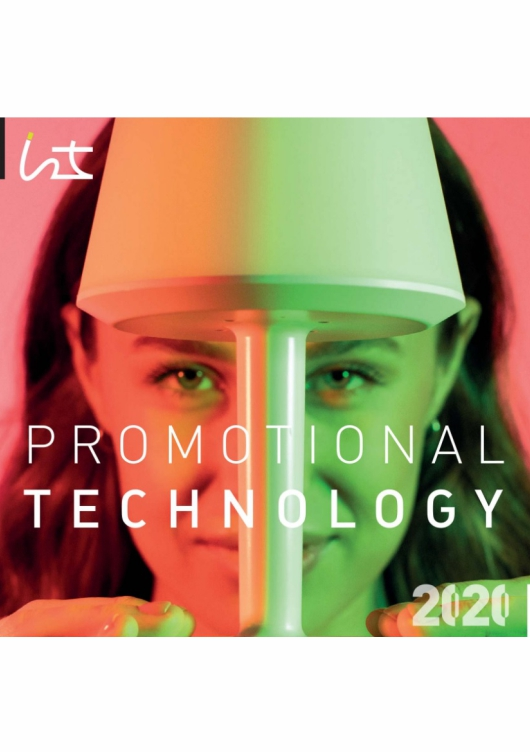PROMOTIONAL TECHNOLOGY