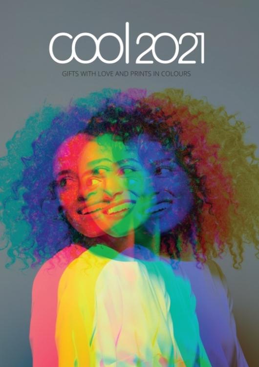 catalog COOL 2021