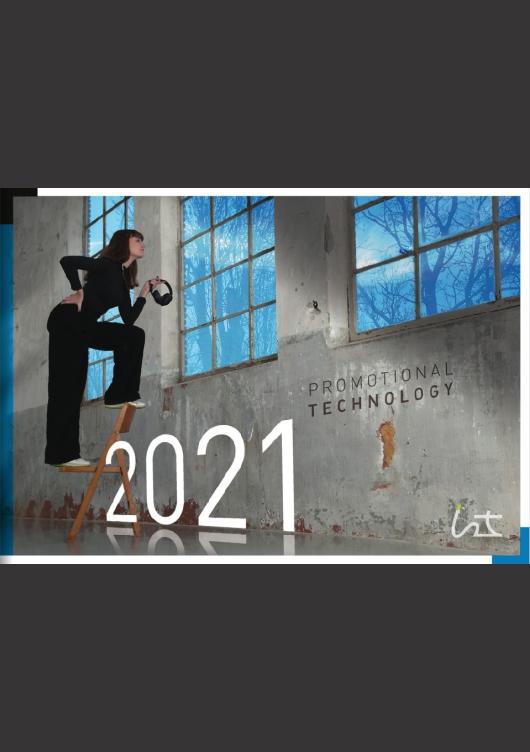catalog int 2021