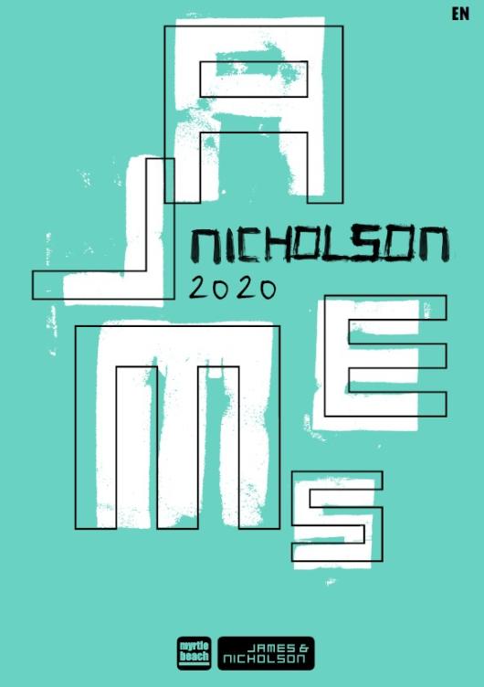 JN MB 2020