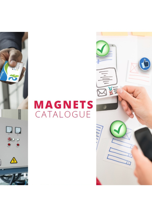 MAGNETS 2020