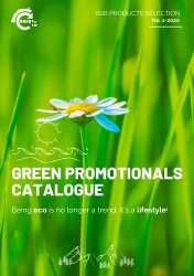 CATALOG B2B PROMOTIONALEVERZI 2020