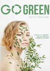 Catalog GO GREEN 2021